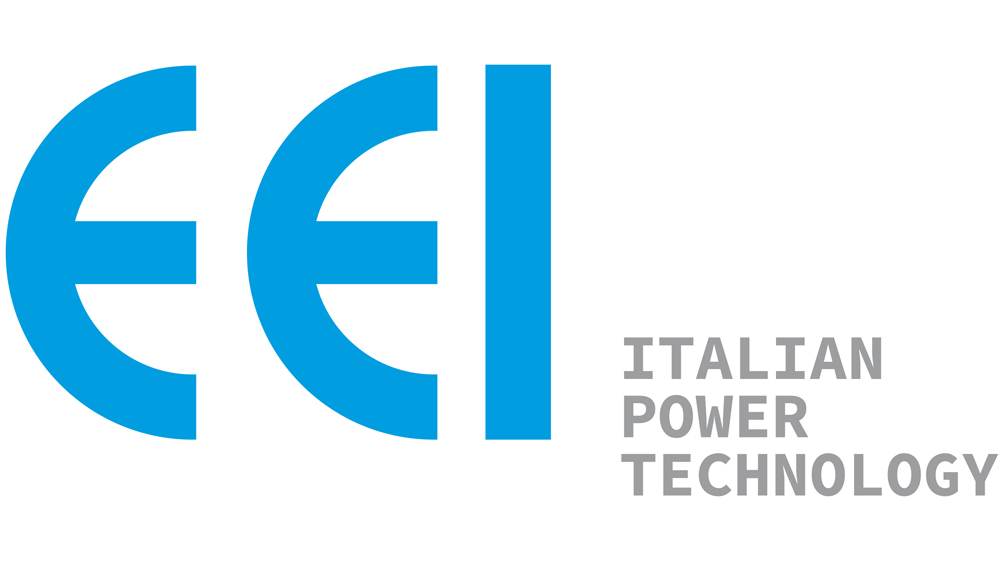 EEI power electronics
